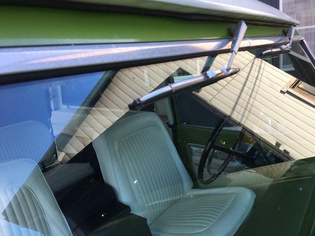 「フォード」「ブロンコ」「SUV・クロカン」「福島県」の中古車36
