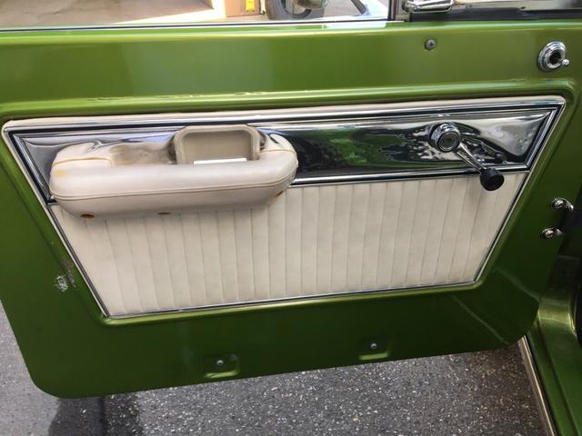 「フォード」「ブロンコ」「SUV・クロカン」「福島県」の中古車38