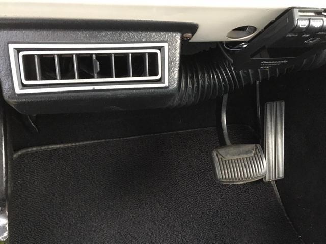 「フォード」「ブロンコ」「SUV・クロカン」「福島県」の中古車40