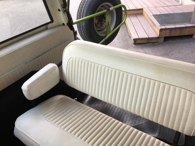 「フォード」「ブロンコ」「SUV・クロカン」「福島県」の中古車47