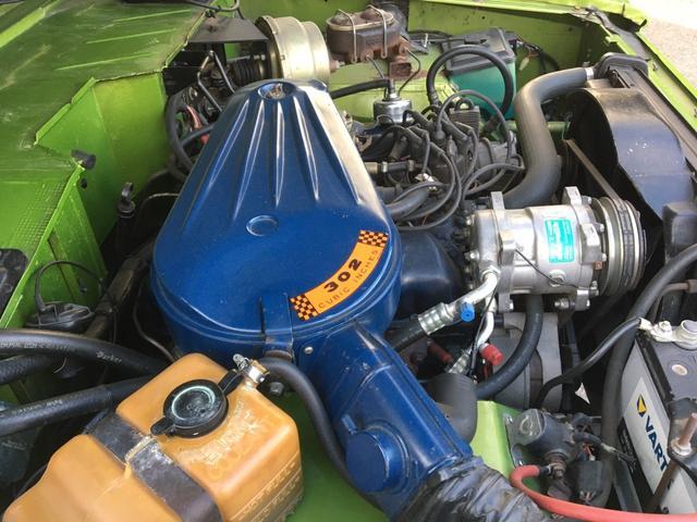 「フォード」「ブロンコ」「SUV・クロカン」「福島県」の中古車48