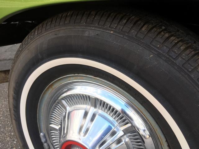 「フォード」「ブロンコ」「SUV・クロカン」「福島県」の中古車51