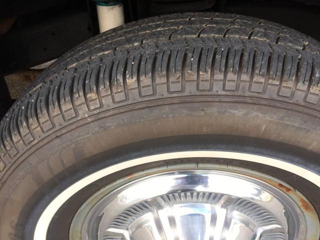 「フォード」「ブロンコ」「SUV・クロカン」「福島県」の中古車52