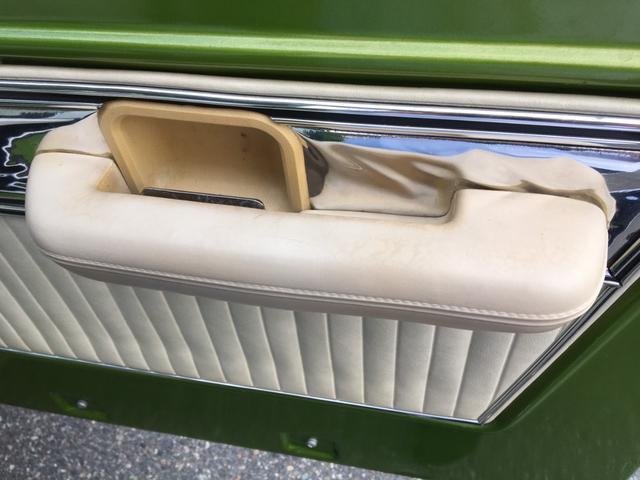 「フォード」「ブロンコ」「SUV・クロカン」「福島県」の中古車53