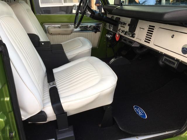 「フォード」「ブロンコ」「SUV・クロカン」「福島県」の中古車57