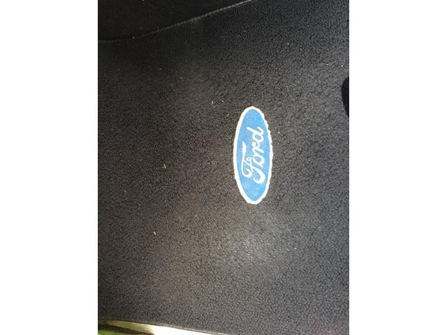 「フォード」「ブロンコ」「SUV・クロカン」「福島県」の中古車58