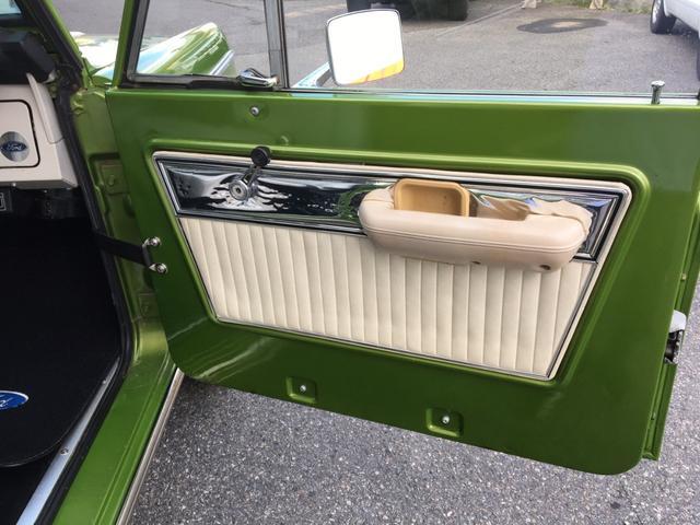 「フォード」「ブロンコ」「SUV・クロカン」「福島県」の中古車61