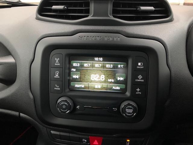 「その他」「ジープレネゲード」「SUV・クロカン」「福島県」の中古車28
