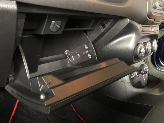「その他」「ジープレネゲード」「SUV・クロカン」「福島県」の中古車45