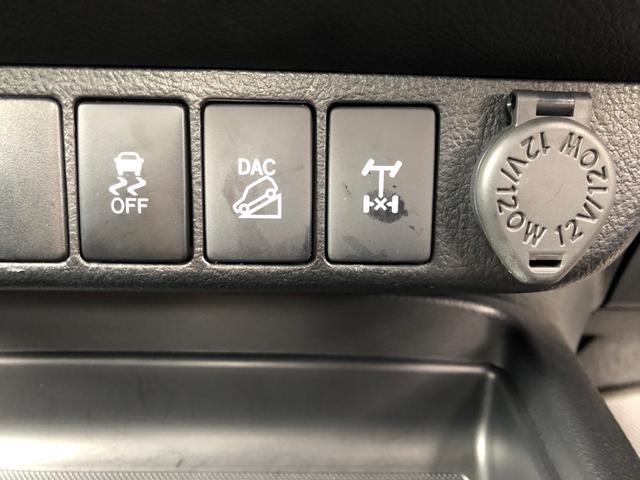 「トヨタ」「ハイラックス」「SUV・クロカン」「福島県」の中古車50