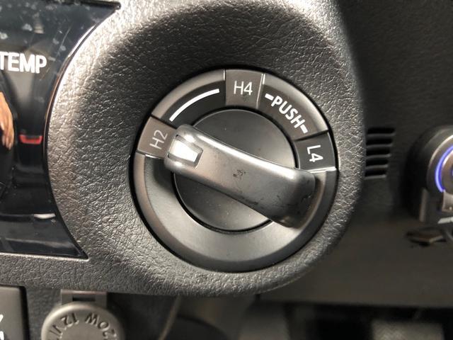 「トヨタ」「ハイラックス」「SUV・クロカン」「福島県」の中古車56