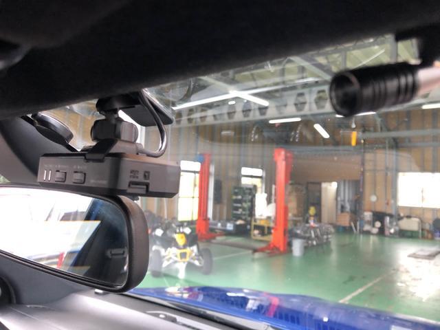 「トヨタ」「ハイラックス」「SUV・クロカン」「福島県」の中古車59