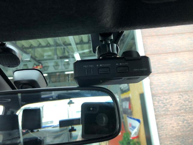 「トヨタ」「ハイラックス」「SUV・クロカン」「福島県」の中古車60