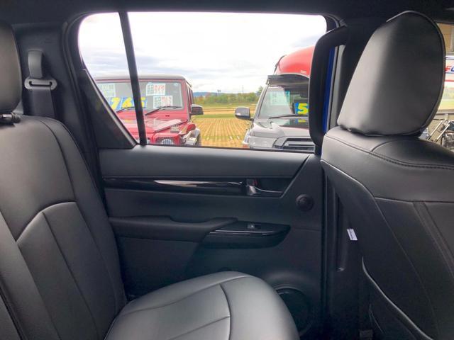 「トヨタ」「ハイラックス」「SUV・クロカン」「福島県」の中古車66