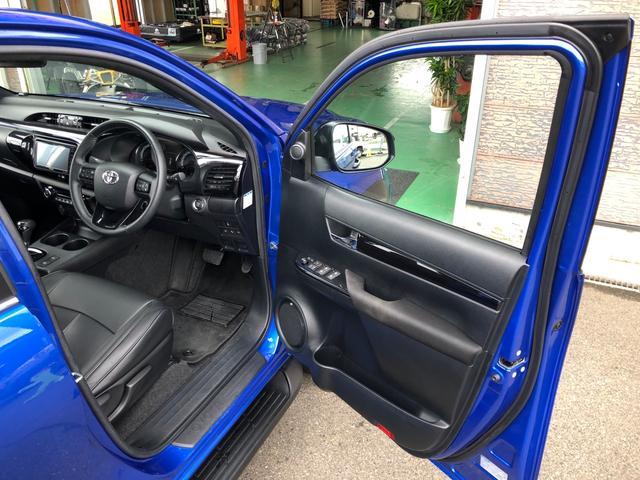 「トヨタ」「ハイラックス」「SUV・クロカン」「福島県」の中古車70