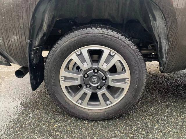 「その他」「タンドラ」「SUV・クロカン」「福島県」の中古車14