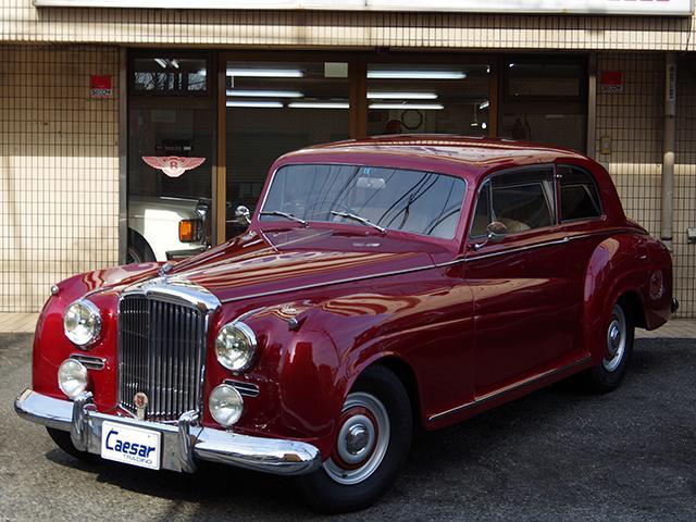 「ベントレー」「ベントレー」「セダン」「東京都」の中古車
