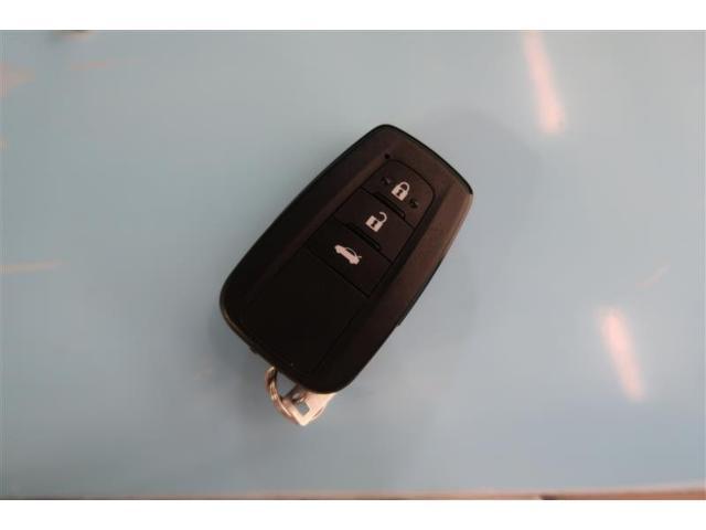 S Cパッケージ LEDライト フルセグTV パワーシート 1オーナー メモリーナビ Bカメラ ナビTV スマートキ- ETC CD クルコン DVD 衝突回避システム アルミホイール 盗難防止装置(19枚目)