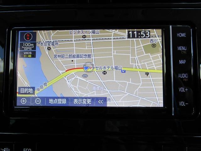 A ワンオーナー スマートキー TV&ナビ ETC バックカメラ 衝突被害軽減システム 4WD LEDランプ(9枚目)