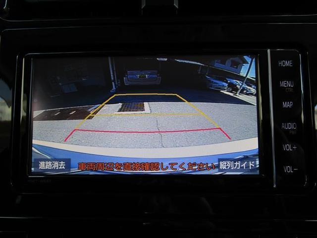 A ワンオーナー スマートキー TV&ナビ ETC バックカメラ 衝突被害軽減システム 4WD LEDランプ(10枚目)