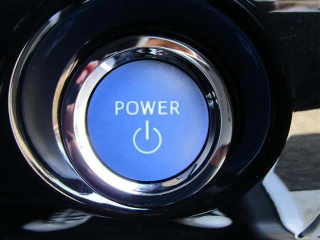 A ワンオーナー スマートキー TV&ナビ ETC バックカメラ 衝突被害軽減システム 4WD LEDランプ(11枚目)