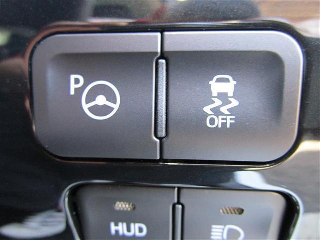 A ワンオーナー スマートキー TV&ナビ ETC バックカメラ 衝突被害軽減システム 4WD LEDランプ(13枚目)