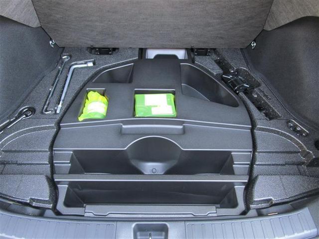 A ワンオーナー スマートキー TV&ナビ ETC バックカメラ 衝突被害軽減システム 4WD LEDランプ(20枚目)