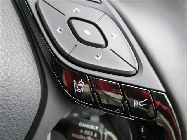 G モード ネロ 衝突被害軽減装置 バックカメラ メモリーナビ フルセグ ナビTV ETC スマートキー クルコン ハーフレザーシート ワンオーナ LEDヘッド CD(12枚目)