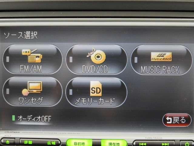 「ホンダ」「ゼストスパーク」「コンパクトカー」「広島県」の中古車8