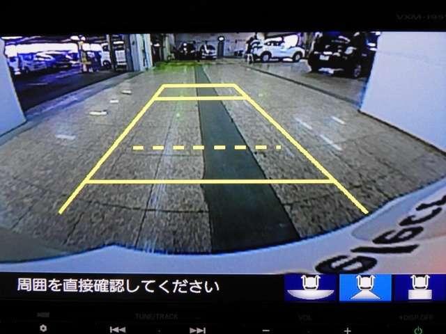 「ホンダ」「N-ONE」「コンパクトカー」「広島県」の中古車9