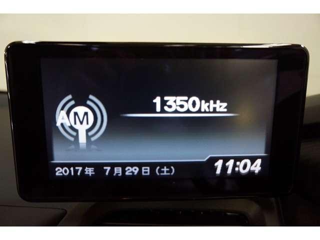 ホンダ S660 α LEDライト 16インチAW