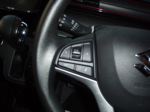 スズキ ワゴンRスティングレー L DOHC 吸排気VVTエンジン 2WD