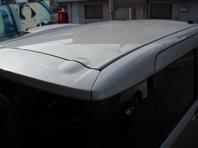 Xリミテッド メイクアップ SAIII LEDフォグランプ(18枚目)