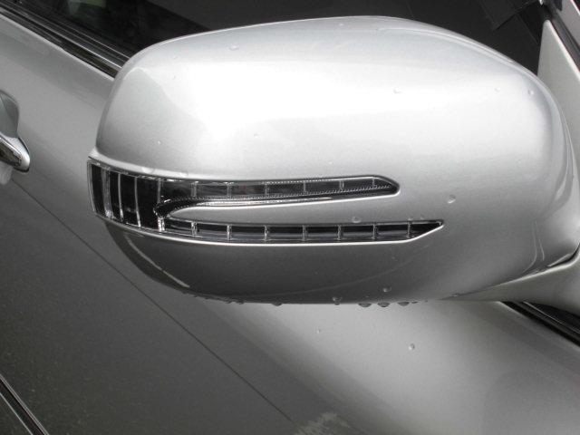 トヨタ クラウン アスリートGパッケージ 車高調 黒革 社外マフラー ETC