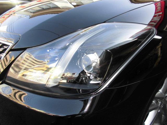 車のローン審査が通らないでお困りの方 審査が簡単で通りやすいローン会社を紹介します。過去のローン支払いの遅れなどの履歴は現在が正常であればローンが組めます。詳細は082-507-5255まで!!