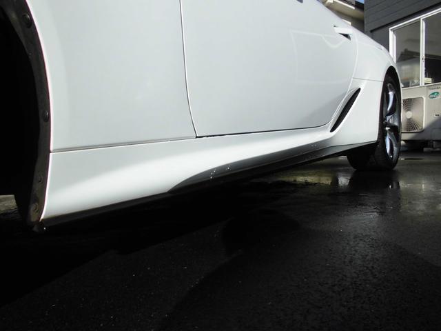 「レクサス」「LC」「クーペ」「広島県」の中古車24