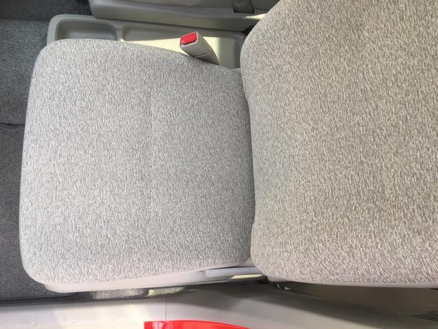 トヨタ パッソ 1.0 X 横滑り防止装置 衝突安全ボディ CD ETC