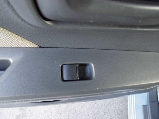 スズキ ワゴンR FX エネチャージアイドリングストップ付き
