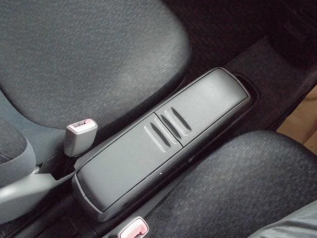 X Lパッケージ 後期 後期・純正ナビTV・HIDヘッドライト・電動スライドドア・ETC付・コンパクト7人乗り・3列シート・(17枚目)
