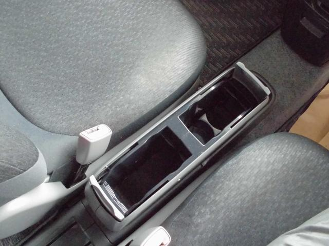 X Lパッケージ 後期 後期・純正ナビTV・HIDヘッドライト・電動スライドドア・ETC付・コンパクト7人乗り・3列シート・(18枚目)