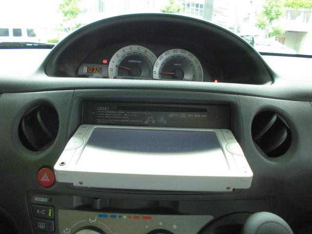 X Lパッケージ 後期 後期・純正ナビTV・HIDヘッドライト・電動スライドドア・ETC付・コンパクト7人乗り・3列シート・(20枚目)