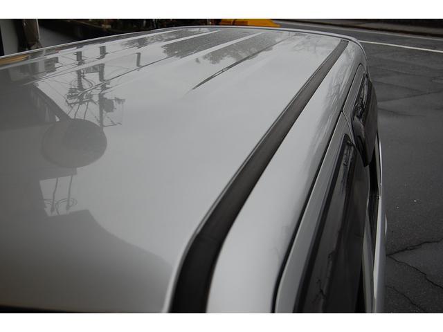 スズキ ワゴンR FX-Sリミテッド フル装備 純正アルミ 3ヶ月保証