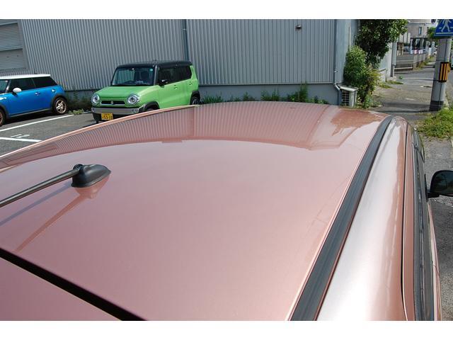 スズキ MRワゴン G フル装備 キーレス ワンオーナー 1年保証