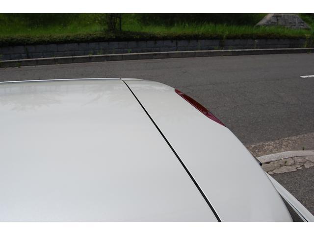 スバル レガシィツーリングワゴン 2.5GT HID スマートキー 純正HDDナビ 1年保証