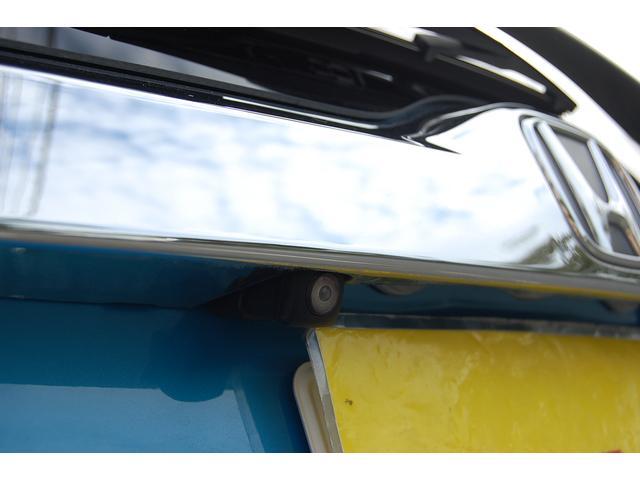 ホンダ フィットハイブリッド Fパッケージ スマートキー 社外SDナビ ETC 1年保証
