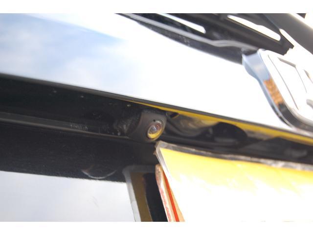 ホンダ フィット RS HID スマートキー 純正HDDナビ 後期純正アルミ