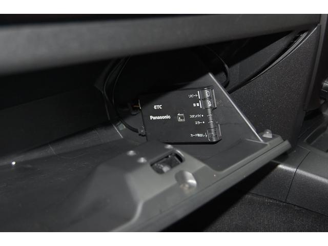 RS HDDナビフルセグ ドライブレコーダー ETC HID(15枚目)