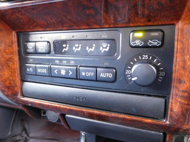 トヨタ ランドクルーザープラド TZ ターボ 4WD サンルーフ 8人乗