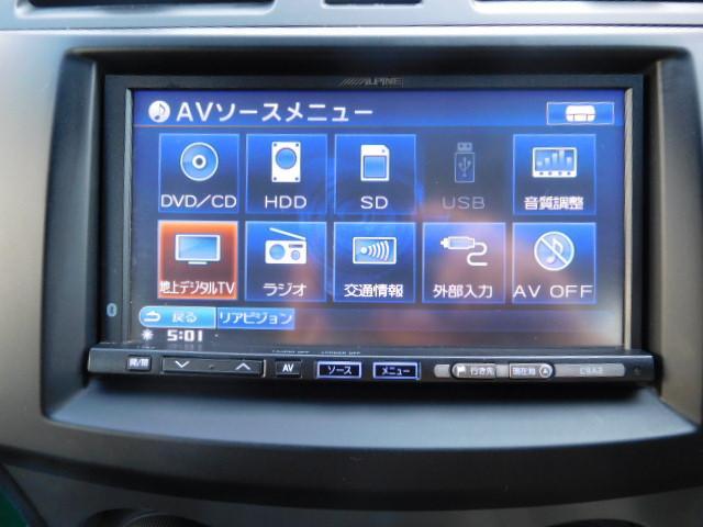 マツダ アクセラスポーツ 1.5Sスタイル ナビTV