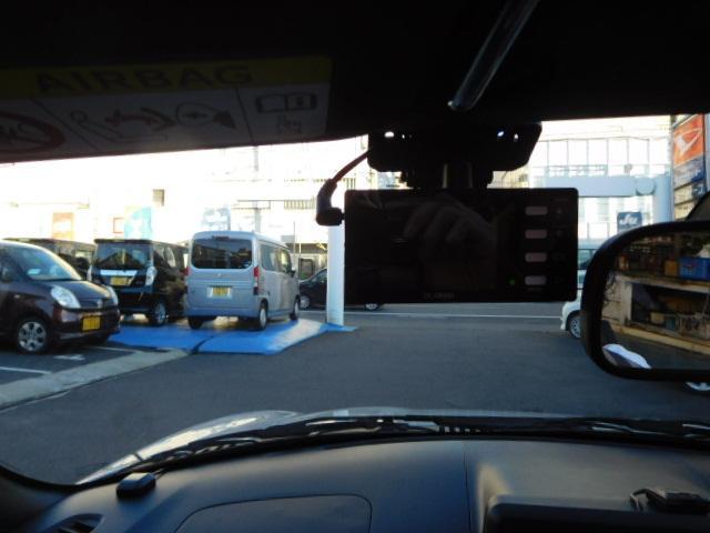 「ダイハツ」「コペン」「オープンカー」「広島県」の中古車27